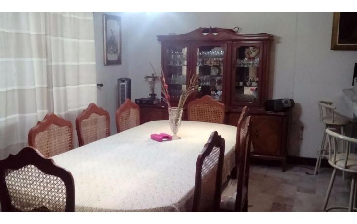 Foto de casa en venta en  , las brisas, mérida, yucatán, 1958979 No. 07