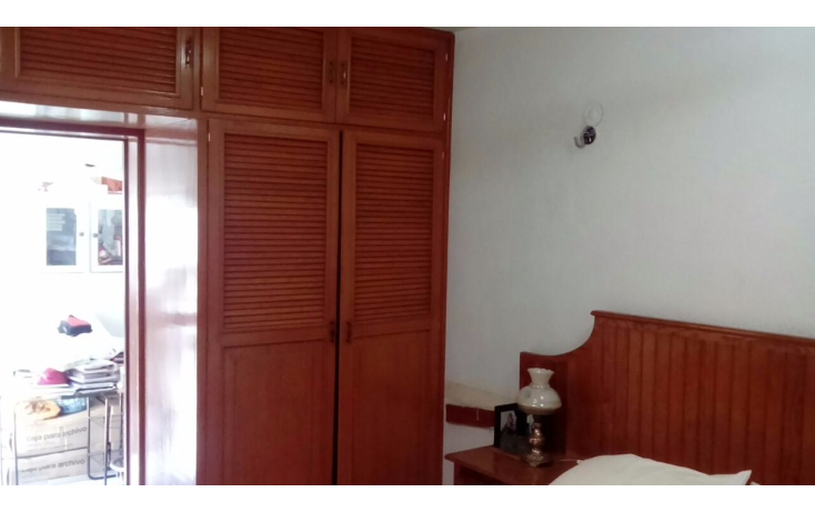 Foto de casa en venta en  , las brisas, mérida, yucatán, 1958979 No. 10