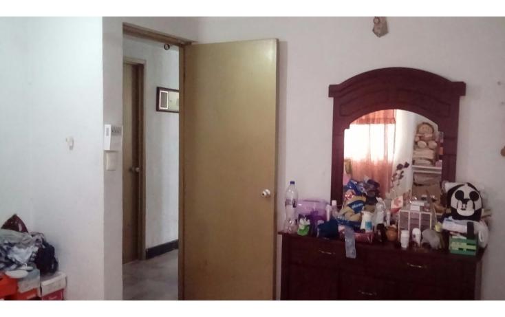 Foto de casa en venta en  , las brisas, mérida, yucatán, 1958979 No. 13