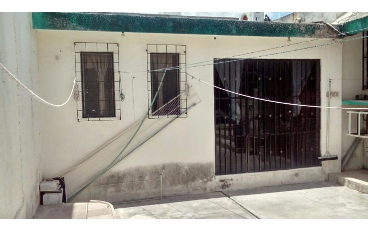 Foto de casa en venta en  , las brisas, mérida, yucatán, 1958979 No. 14