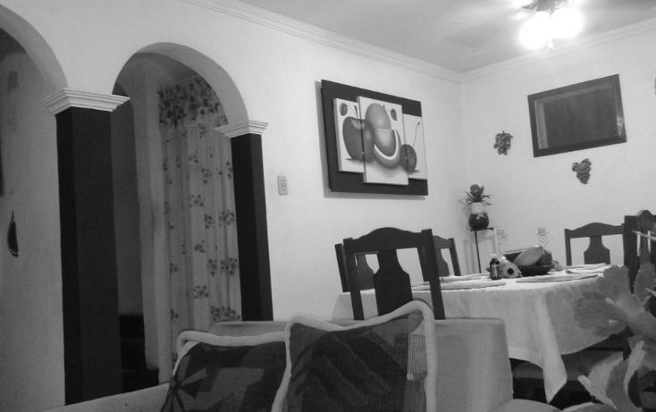 Foto de casa en venta en  , las brisas, mérida, yucatán, 1980844 No. 02