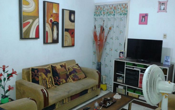 Foto de casa en venta en  , las brisas, mérida, yucatán, 1980844 No. 03