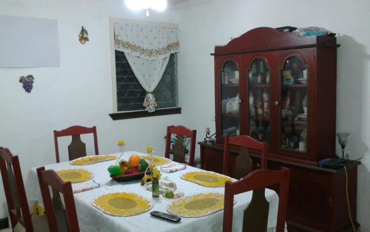 Foto de casa en venta en  , las brisas, mérida, yucatán, 1980844 No. 04