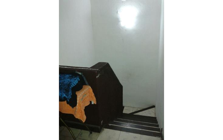 Foto de casa en venta en  , las brisas, mérida, yucatán, 1980844 No. 05