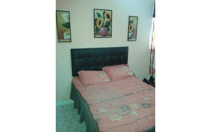 Foto de casa en venta en  , las brisas, mérida, yucatán, 1980844 No. 07