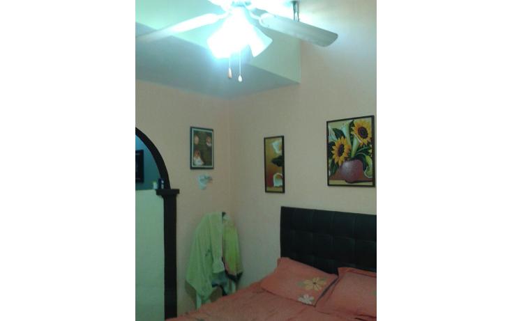 Foto de casa en venta en  , las brisas, mérida, yucatán, 1980844 No. 08
