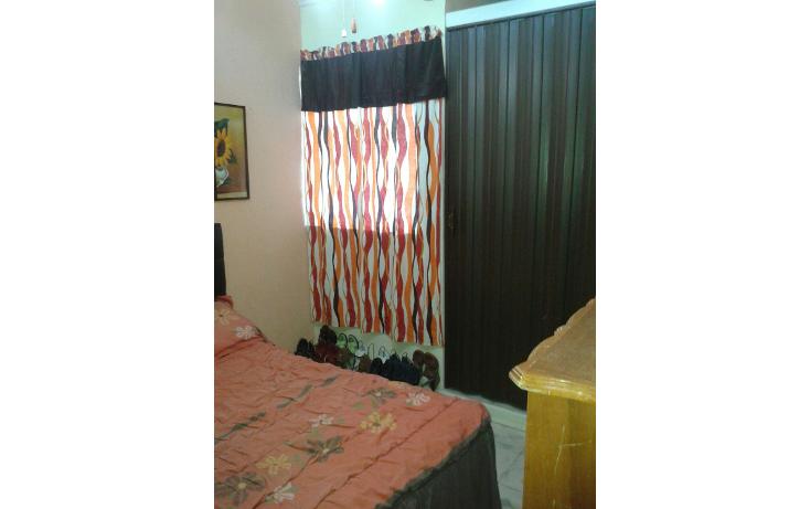 Foto de casa en venta en  , las brisas, mérida, yucatán, 1980844 No. 09