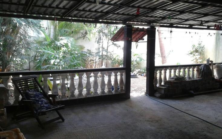 Foto de casa en venta en  , las brisas, mérida, yucatán, 1980844 No. 15
