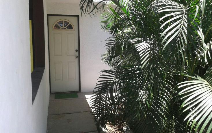 Foto de casa en venta en  , las brisas, mérida, yucatán, 1980844 No. 18