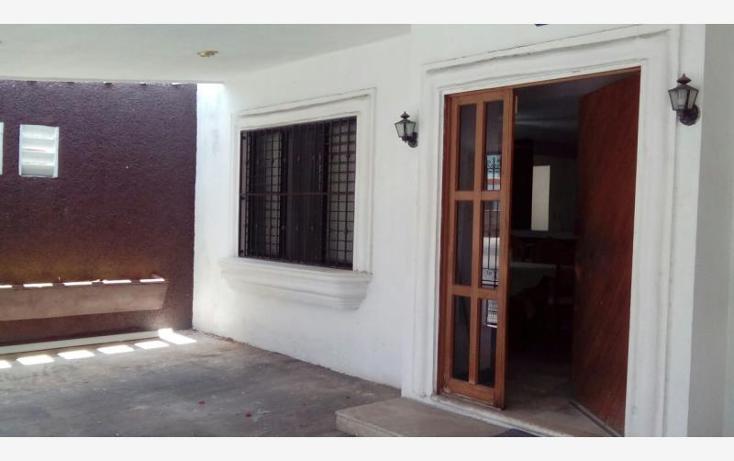 Foto de casa en venta en  , las brisas, mérida, yucatán, 1984948 No. 04
