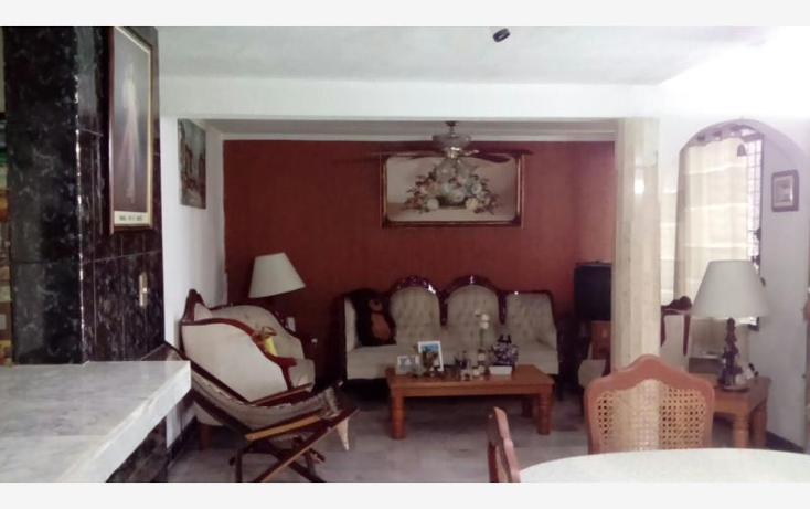 Foto de casa en venta en  , las brisas, mérida, yucatán, 1984948 No. 06