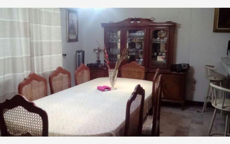 Foto de casa en venta en, las brisas, mérida, yucatán, 1984948 no 07