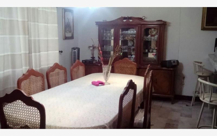 Foto de casa en venta en  , las brisas, mérida, yucatán, 1984948 No. 07