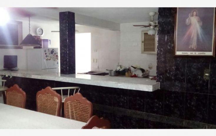 Foto de casa en venta en, las brisas, mérida, yucatán, 1984948 no 08