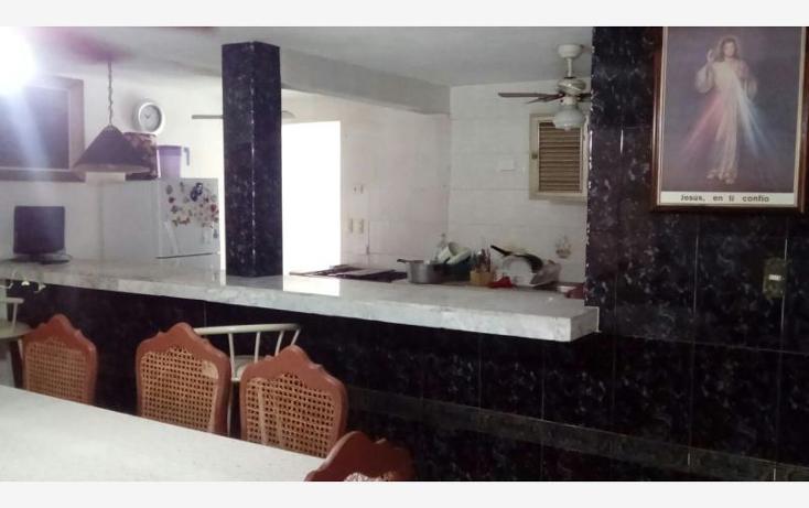 Foto de casa en venta en  , las brisas, mérida, yucatán, 1984948 No. 08
