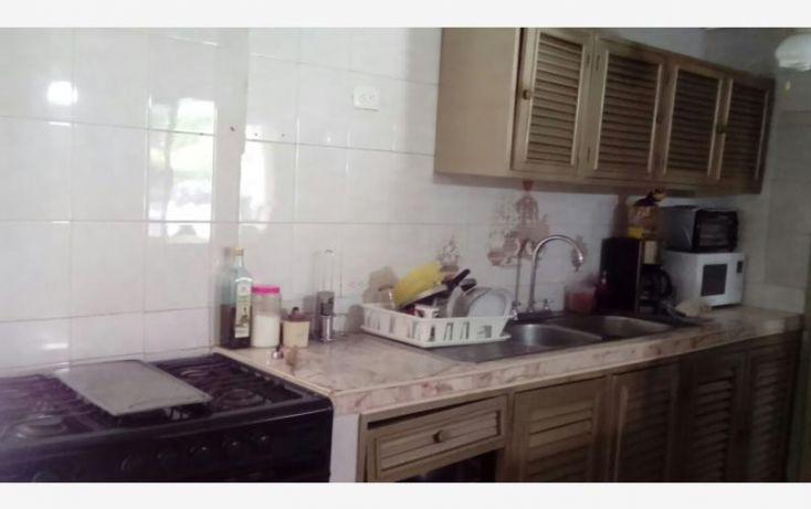 Foto de casa en venta en, las brisas, mérida, yucatán, 1984948 no 09
