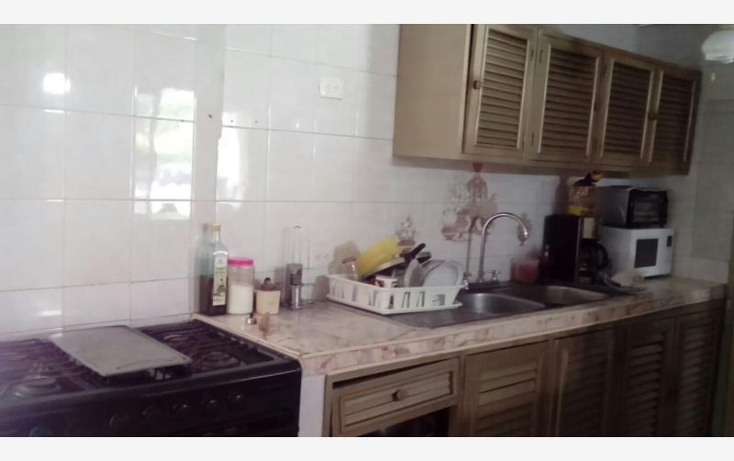Foto de casa en venta en  , las brisas, mérida, yucatán, 1984948 No. 09