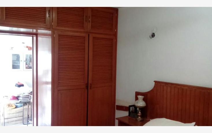 Foto de casa en venta en  , las brisas, mérida, yucatán, 1984948 No. 10