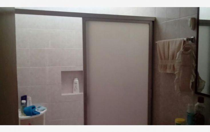 Foto de casa en venta en, las brisas, mérida, yucatán, 1984948 no 11
