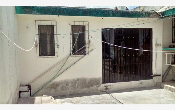 Foto de casa en venta en, las brisas, mérida, yucatán, 1984948 no 14