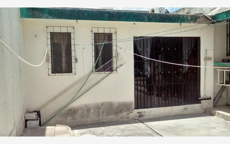 Foto de casa en venta en  , las brisas, mérida, yucatán, 1984948 No. 14