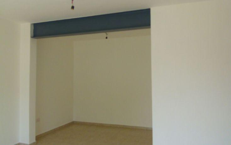 Foto de local en renta en, las brisas, mérida, yucatán, 2004474 no 04