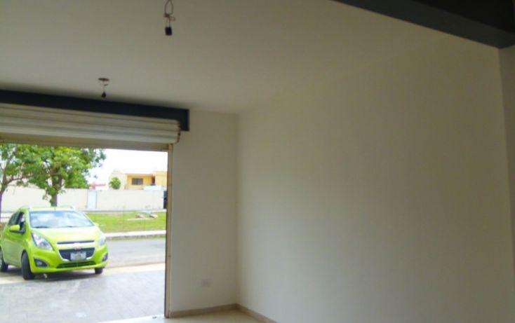 Foto de local en renta en, las brisas, mérida, yucatán, 2004474 no 05