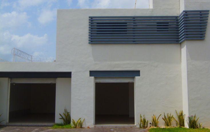 Foto de local en renta en, las brisas, mérida, yucatán, 2004474 no 08