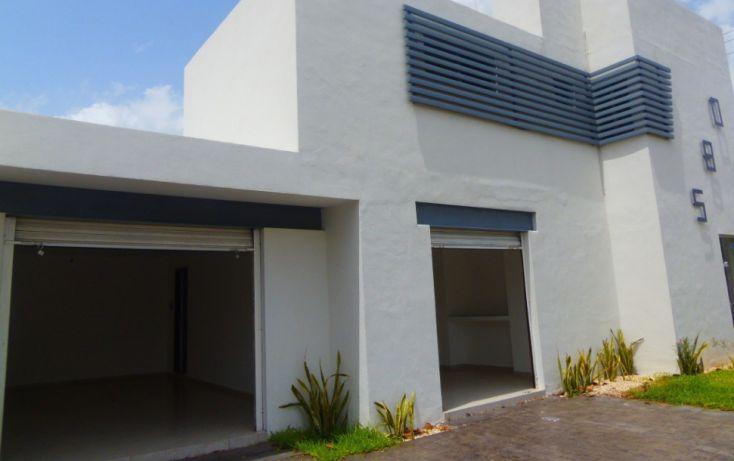 Foto de local en renta en, las brisas, mérida, yucatán, 2004474 no 10