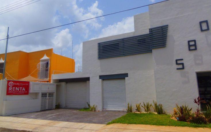 Foto de local en renta en, las brisas, mérida, yucatán, 2004474 no 11