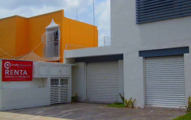 Foto de local en renta en, las brisas, mérida, yucatán, 2004474 no 12