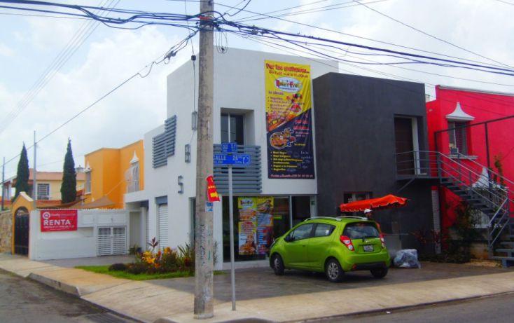 Foto de local en renta en, las brisas, mérida, yucatán, 2004474 no 13