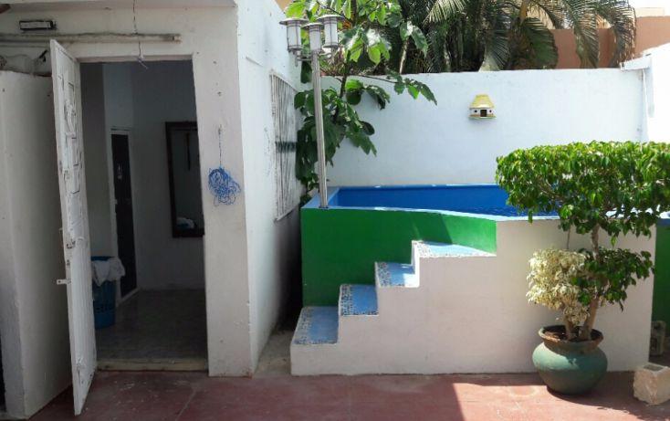 Foto de casa en venta en, las brisas, mérida, yucatán, 2013798 no 02