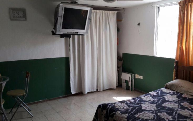 Foto de casa en venta en, las brisas, mérida, yucatán, 2013798 no 03