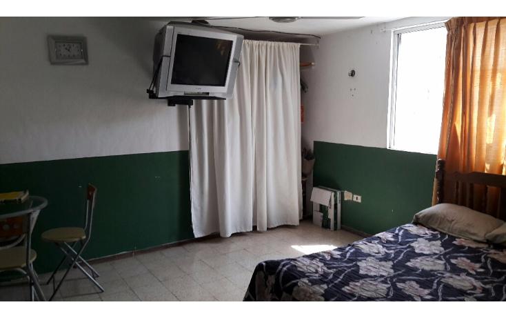 Foto de casa en venta en  , las brisas, mérida, yucatán, 2013798 No. 03