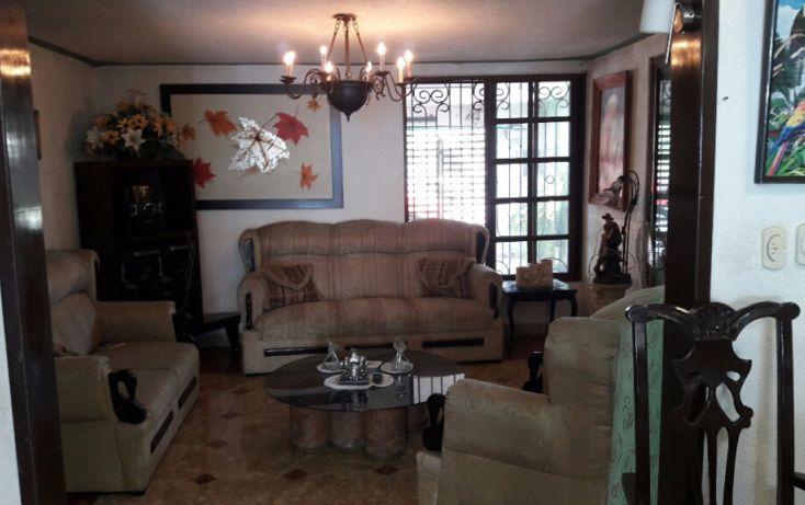 Foto de casa en venta en, las brisas, mérida, yucatán, 2013798 no 04