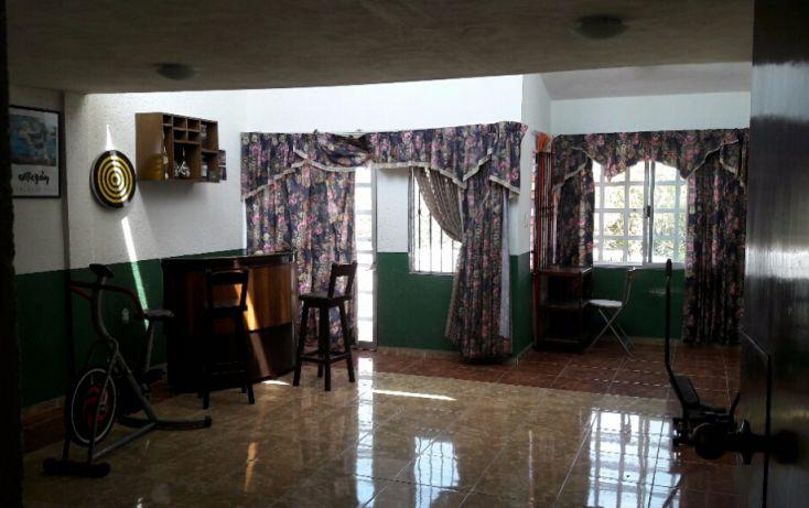 Foto de casa en venta en, las brisas, mérida, yucatán, 2013798 no 05