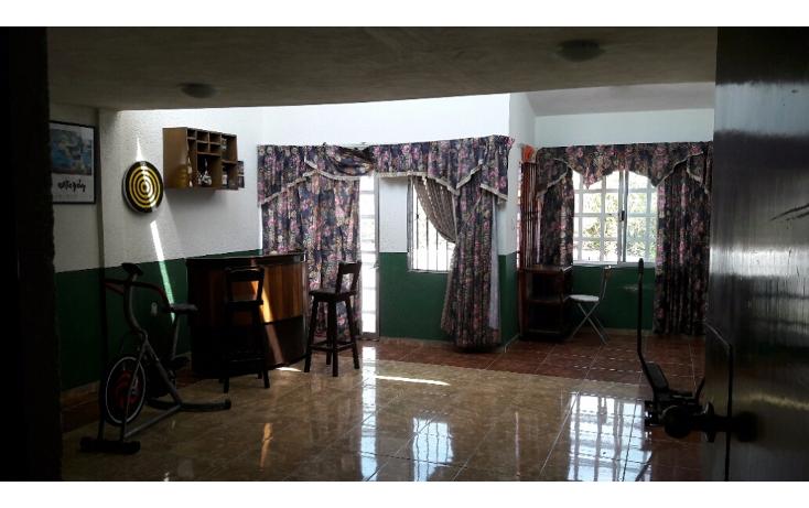 Foto de casa en venta en  , las brisas, mérida, yucatán, 2013798 No. 05