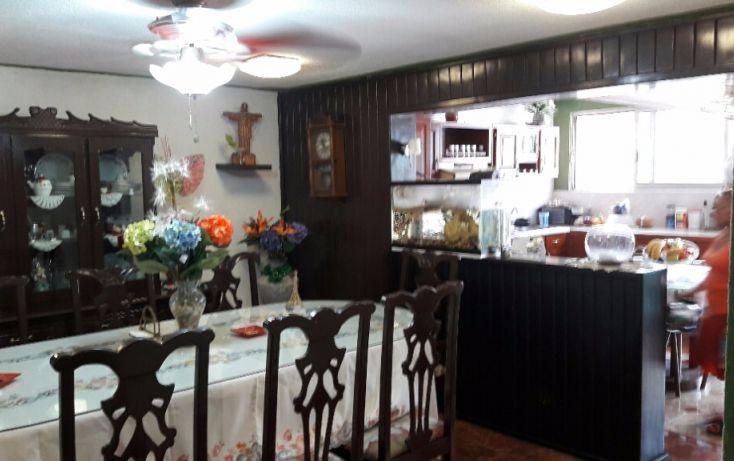 Foto de casa en venta en, las brisas, mérida, yucatán, 2013798 no 06