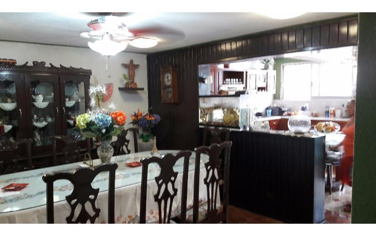Foto de casa en venta en  , las brisas, mérida, yucatán, 2013798 No. 06