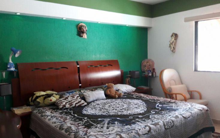 Foto de casa en venta en, las brisas, mérida, yucatán, 2013798 no 07
