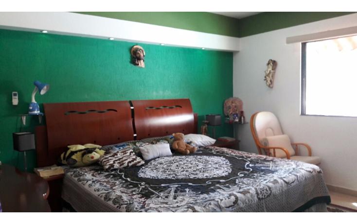 Foto de casa en venta en  , las brisas, mérida, yucatán, 2013798 No. 07