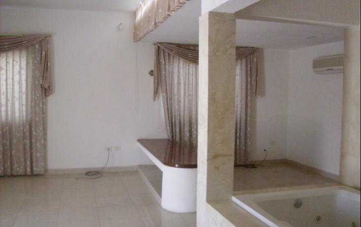Foto de casa en renta en, las brisas, mérida, yucatán, 448127 no 01