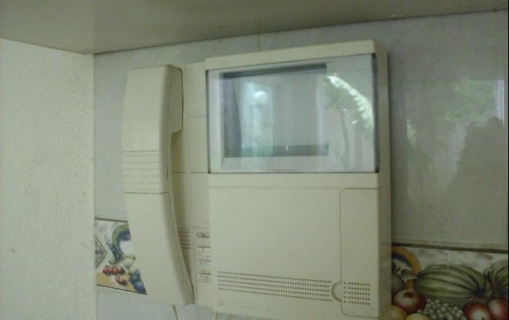 Foto de casa en renta en, las brisas, mérida, yucatán, 448127 no 04