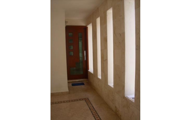 Foto de casa en renta en, las brisas, mérida, yucatán, 448127 no 05