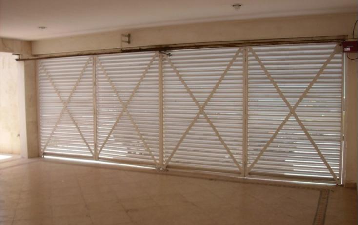 Foto de casa en renta en, las brisas, mérida, yucatán, 448127 no 08