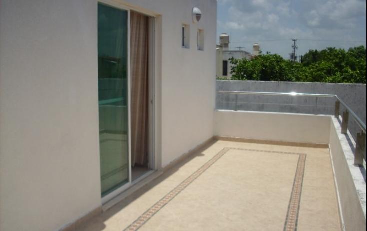 Foto de casa en renta en, las brisas, mérida, yucatán, 448127 no 09