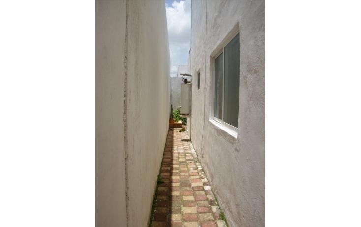 Foto de casa en renta en, las brisas, mérida, yucatán, 448127 no 10