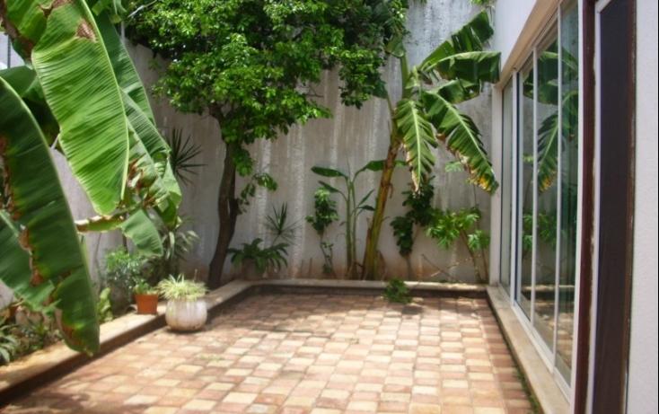 Foto de casa en renta en, las brisas, mérida, yucatán, 448127 no 11