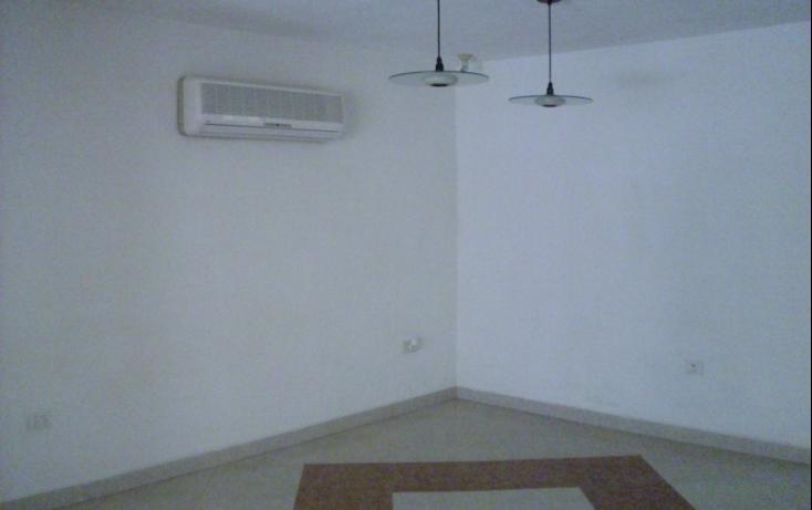 Foto de casa en renta en, las brisas, mérida, yucatán, 448127 no 13